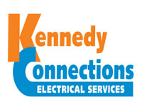 Kennedy Connections Ltd