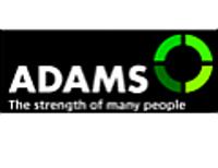 Adams Plumbing & Drainage 2010 Limited