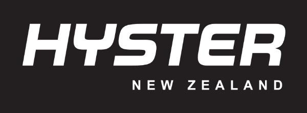 Hyster - Otago