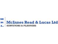McInnes Read & Lucas Ltd