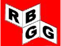 R & B Glass & Glazing Ltd