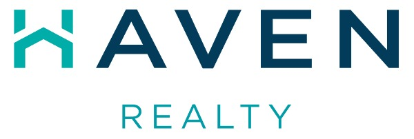 Haven Group 2014 Limited