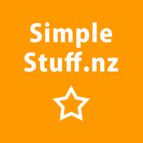 SimpleStuff Limited