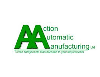 Action Automatic Manufacturing