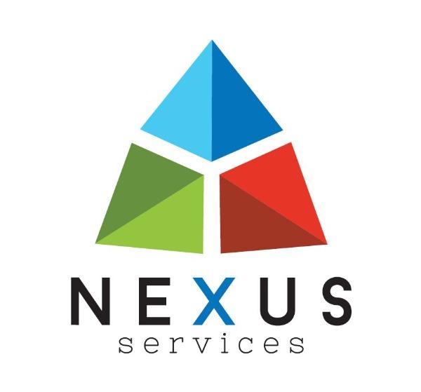 Nexus Services