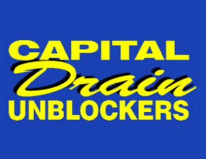 A1 Capital Drain Unblockers