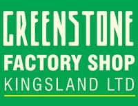Regent Manufacturing Ltd