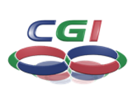 Contec Group International Ltd