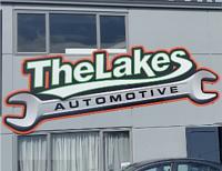 The Lakes Automotive