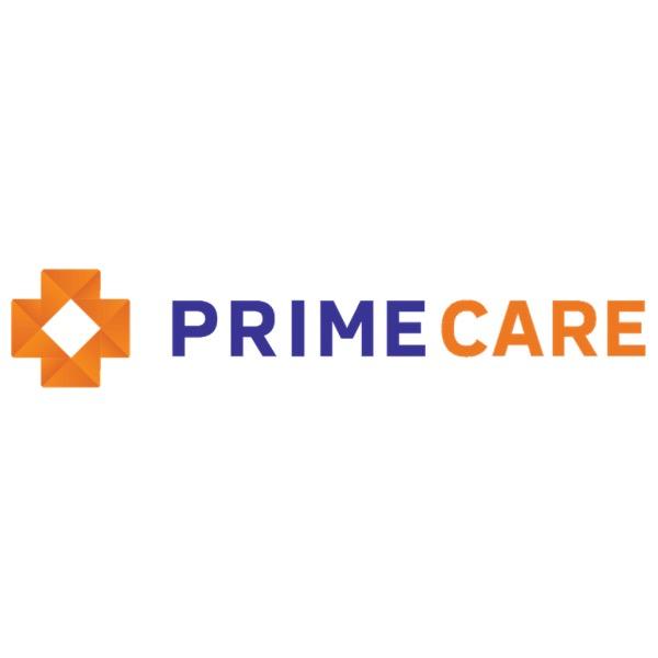 PrimeCare