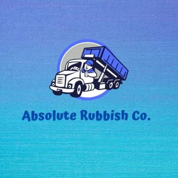 Absolute Rubbish Co.