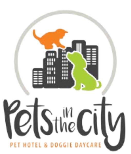 Pets in the City Mt Wellington