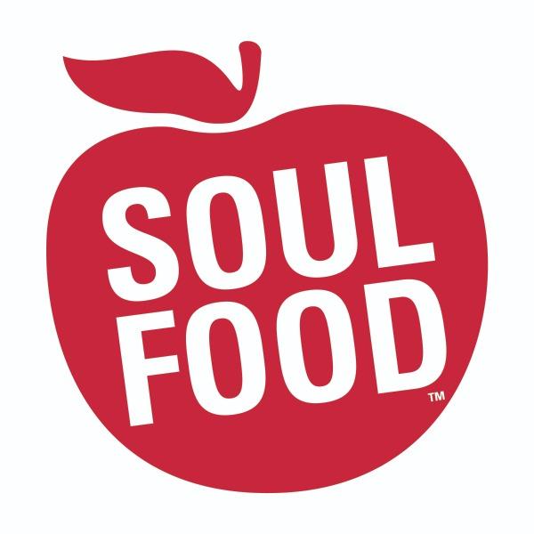 Soulfood Organic