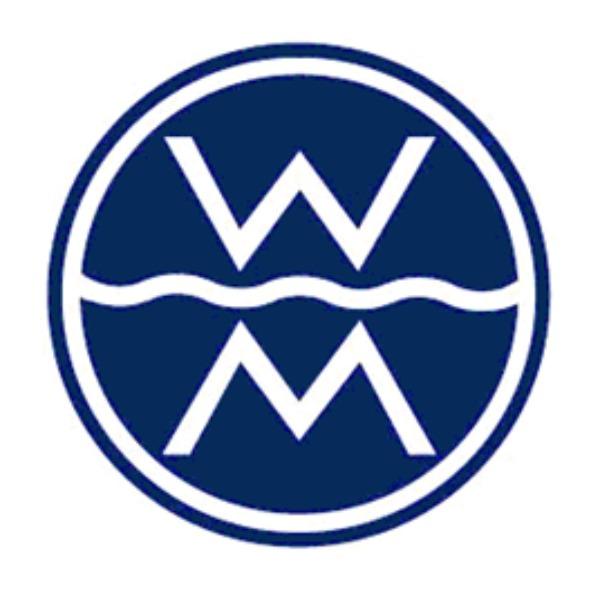 W Mattson Ltd