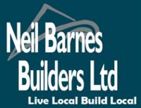 Neil Barnes Builders Ltd