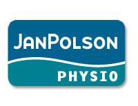 Jan Polson Pilates