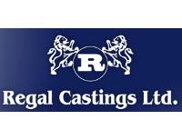Regal Ltd