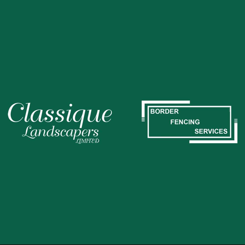 Classique Landscapers Ltd