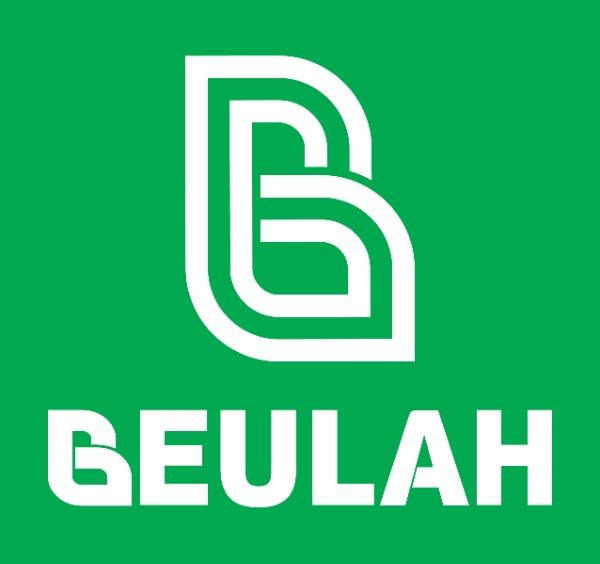 Beulah Services Ltd