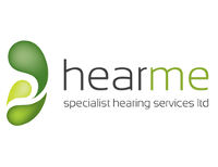 hearme - Specialist Hearing Services Ltd