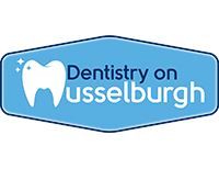 Dentistry on Musselburgh
