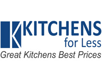 Kitchens For Less