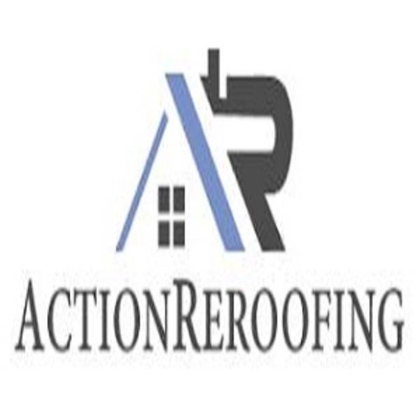 Action Re-Roofing