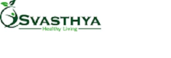 Svasthya