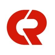 Contract Resources (New Zealand) Ltd
