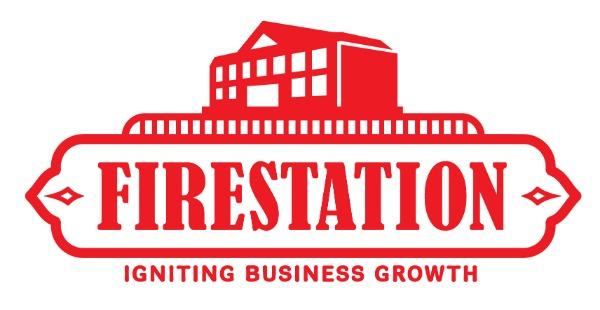 Firestation - Business Growth Centre