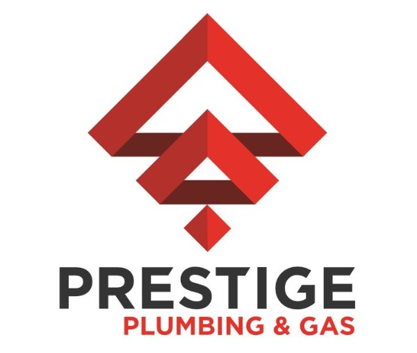 Prestige Plumbing & Gas