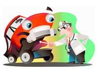 Spargo Automotive & Electrical Ltd
