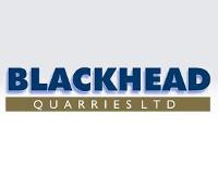 Blackhead Quarries Ltd