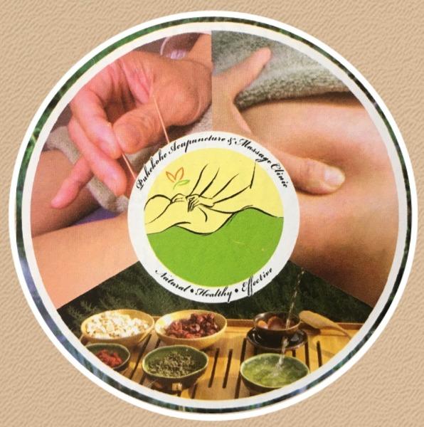 Pukekohe Acupuncture & Massage Clinic