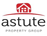 Astute Property Group