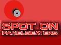 Spot On Panelbeaters