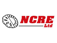 North Canterbury Refrigeration & Electrical Ltd