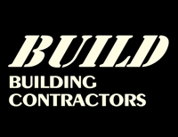 Build Building Contractors