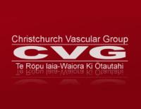 Christchurch Vascular Group Ltd
