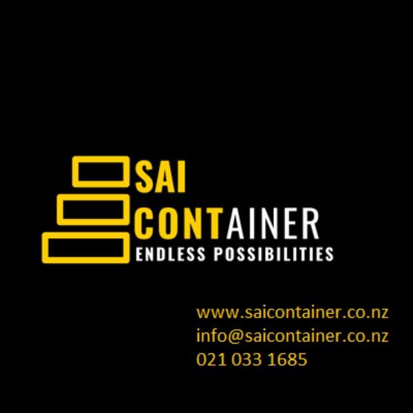 Saicontainer LTD