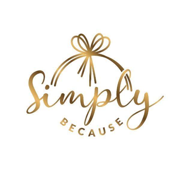 Simply Because