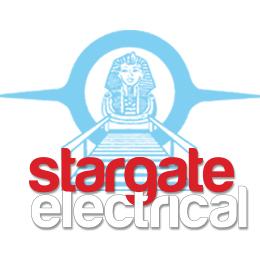 StarGate Electrical