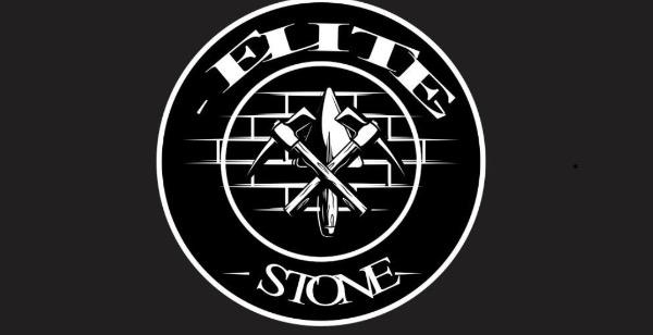 Elite Stone Limited