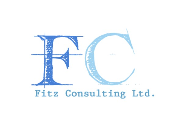 FITZ CONSULTING LIMITED