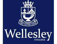 Wellesley College Independent Primary School For Boys
