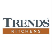 Trends Kitchens