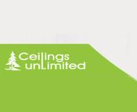 Ceilings Unlimited