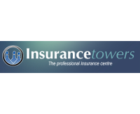 Insurance Towers
