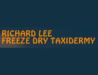 Freezedry Taxidermy