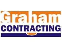 Graham Contracting